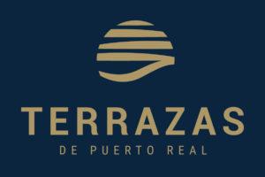 Terrazas de Puerto Real
